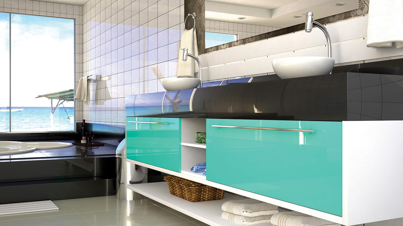 office banheiro área de serviço seja nosso parceiro contato banheiro #2F9C89 1700x956 Banheiro Branco Com Pastilhas Verde